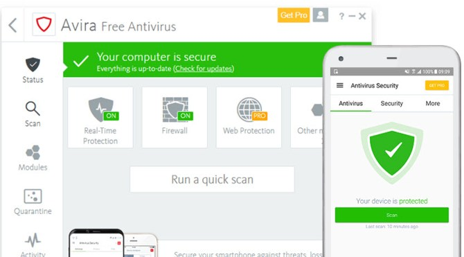 screenshot-avira_free_antivirus